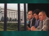 За отставкой Султана Жумагулова стоит «Белый дом»?
