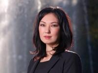 Ширин Айтматова: Я так и не смогла стать «дочерью» партии «Ата Мекен»