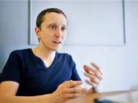 Михаил Агеев: В Кыргызстане финансовые журналисты сами не умеют считать