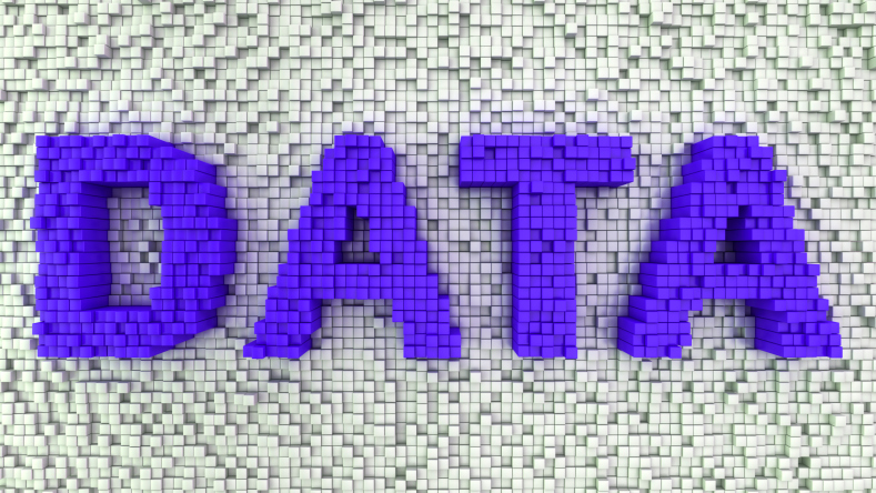 Важная data для журналистов