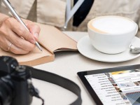 Mediacurity: Журналисты в социальных сетях — игроки или игрушки?