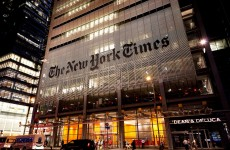 Почему ваше СМИ – не «Нью-Йорк таймс»