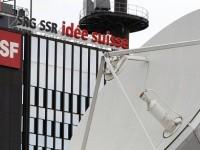 Швейцарцы проголосовали за сохранение своего общественного телевидения, хотя оно им дорого обходится