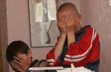 ЮНИСЕФ-Кыргызстан напомнил СМИ о конфиденциальности информации о несовершеннолетних