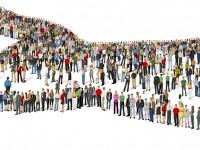 Crowdfunding.kg — новый ресурс для народной помощи независимым СМИ