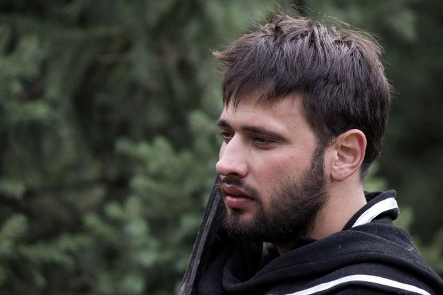 В Бишкеке снова совершено нападение на журналиста — «отличились» сотрудники охранного агентства