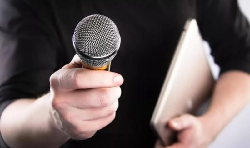 Журналист против чиновника — этика против хайпа