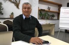 KAKTUS.MEDIA:Как решать споры с участием СМИ?